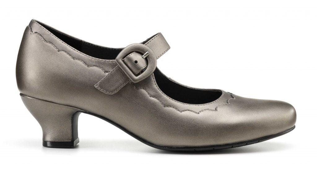 oxfords semibrogue semi men shoes s j ludlow mens footwear category p comfortable crew most dress comforter brogue