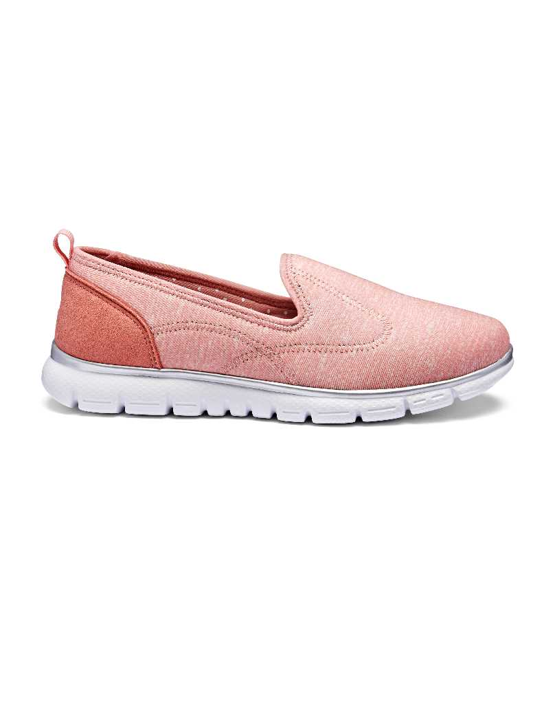 Women's comfortable shoes super lightweight Cloud