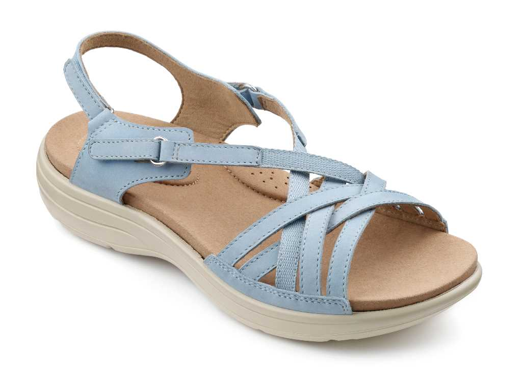 Hotter Shoes Usa Sandals