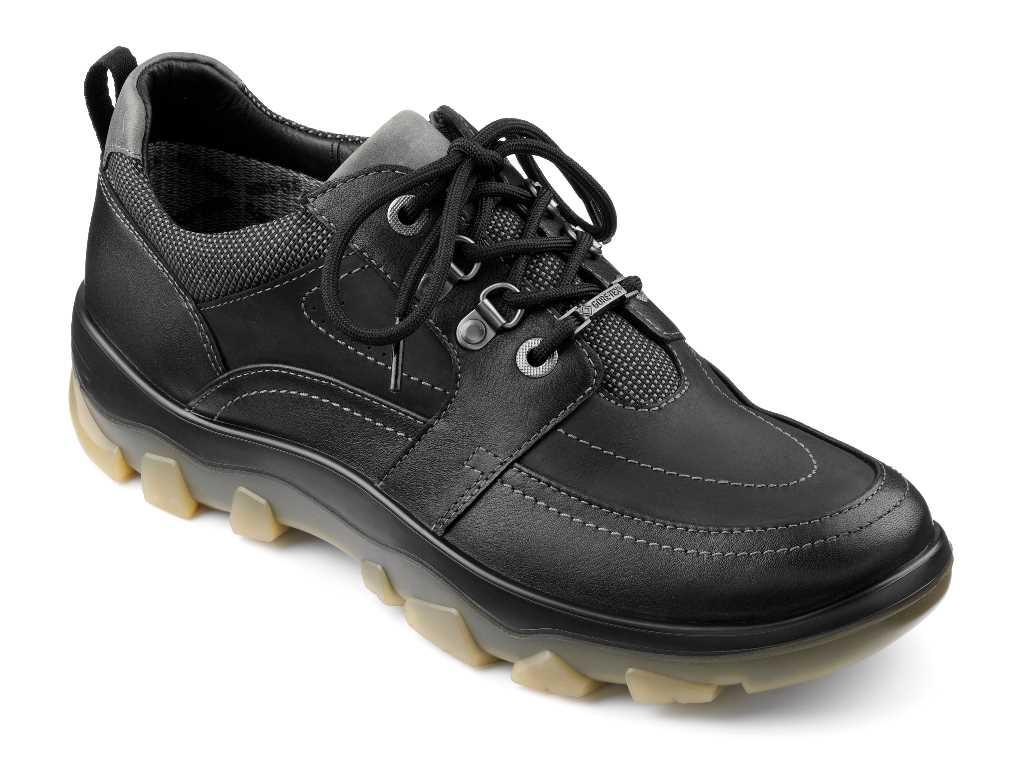 Men S Hotter Shoes