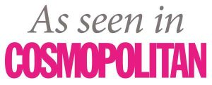 As-Seen-In-Cosmopolitan-Logo
