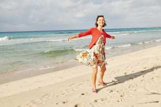 Women's Summer Sandal Maisie