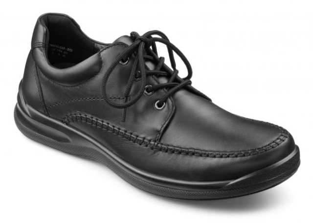 Back to school shoes - Trafalgar.