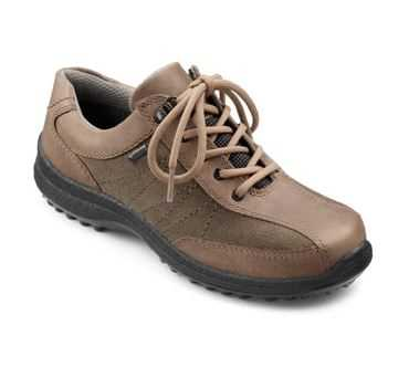 Walking shoes, GORE-TEX, comfortable women's shoes, British Made footwear, water-proof shoes, dog walking shoes, winter boots, AW16, warm footwear, wide fitting shoes