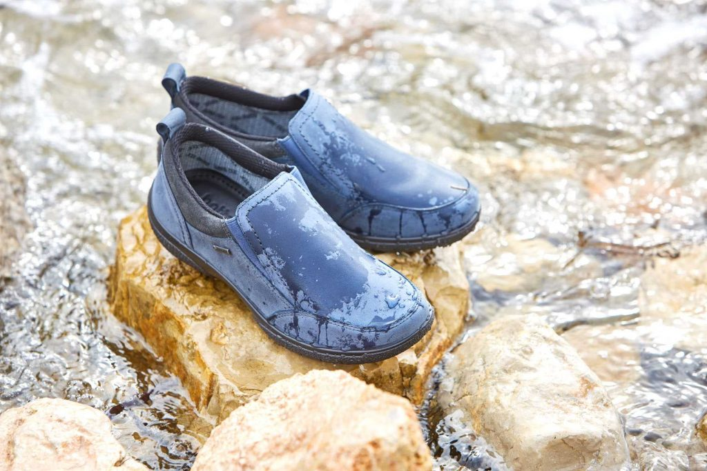 Cumbria GORE-TEX, shoes, GORE-TEX footwear, comfortable walking shoes, SS17, New season shoes, GORE-TEX, all-weather footwear, walking shoes, British made footwear, comfortable women's shoes, wide fitting shoes, footwear, waterproof shoes,