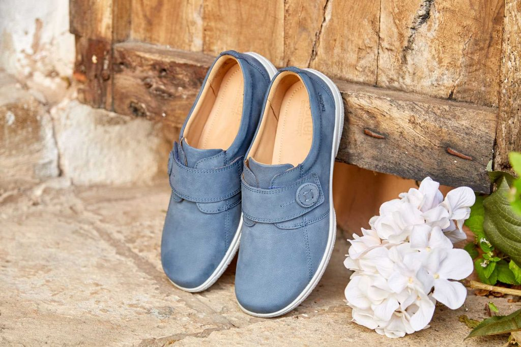 Sugar shoes, Hotter originals, Hotter footwear, British made shoes, comfortable women's shoes, cushioned leather footwear, ladies shoes, summer shoes, holiday shoes, wide fitting shoes, shoes, footwear, ladies leather shoes