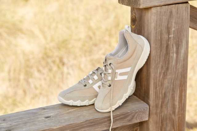 Women's active shoes Leanne