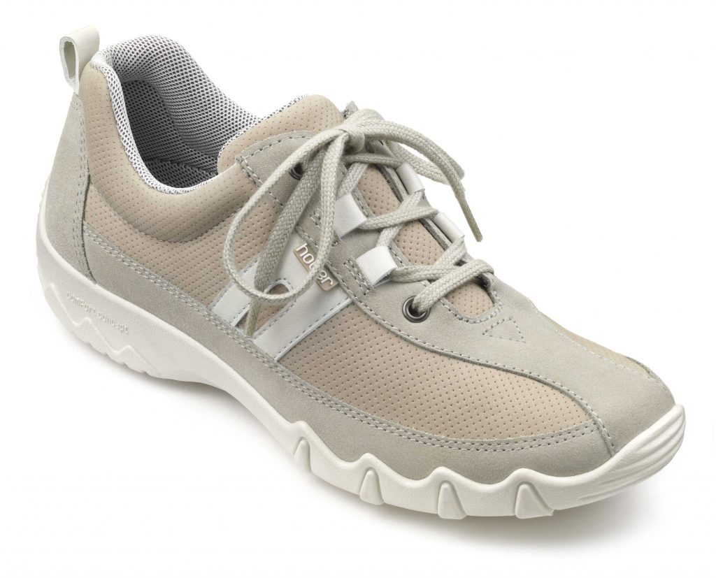 s walmart ip scholl comforter width dr aspire wide comfortable shoes walking shoe women com