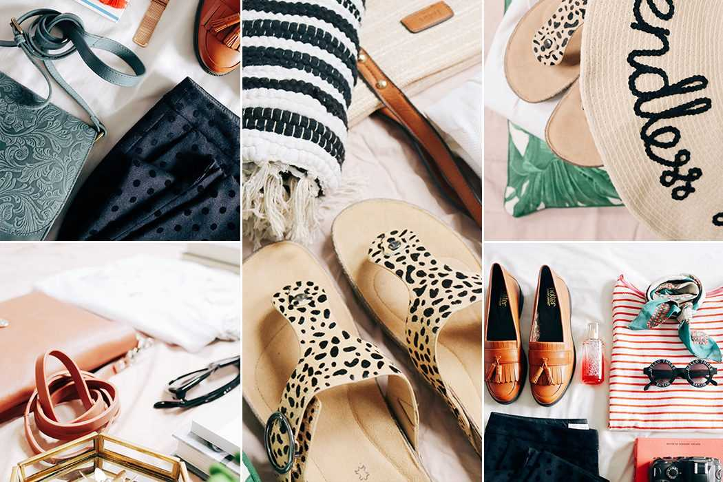 78fe8593 Summer Holiday Shoes | Comfortable Women's Shoes | Hotter UK | IT'S ...